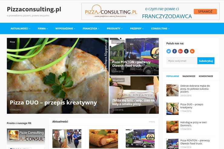 pizzaconsulting2